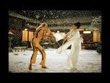 Убить Билла 2  O- Ren Ishii vs the Bride