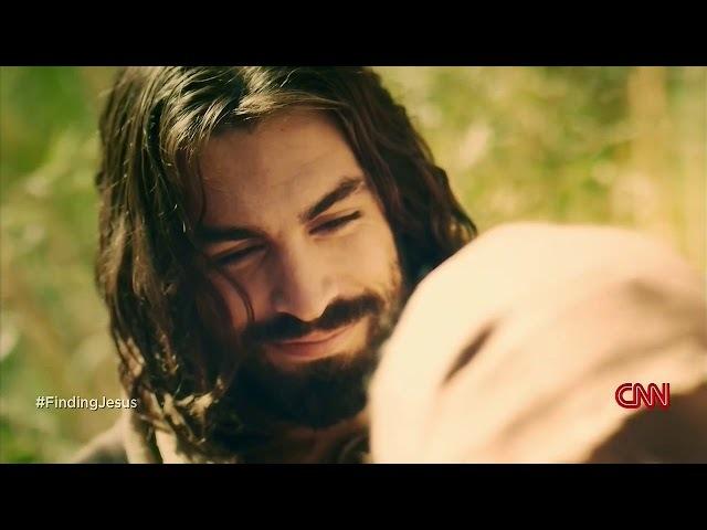 Нежная и очень красивая песня о Любви Иисуса. Любовь Твоя. Авигея.