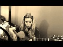 Blue October- Hate Me (Mariah Paige Cover)