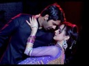 Sanaya Irani Barun Sobti Excellent Chemistry Must Watch