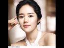 Top 10 Prettiest East Asia Women