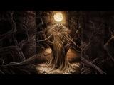 Богини Мара и Кали. Цикле