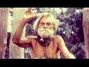 Краткое жизнеописание Шри Сатгуру Девраха Баба.