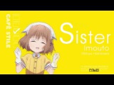 Smile Sweet Sister Sadistic Surprise Service SOVIET