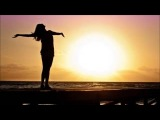 Summer Never Ends 046 Progressive House Mix Freedom Edition