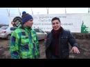 Открытие пейнтбольного клуба на машинах в Челябинске. Как начать бизнес с нуля ...