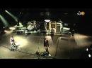 Placebo - Ashtray Heart [Bilbao BBK 2009] HD