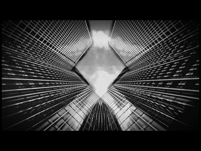 Ant-Zen: Livingtotem :: Musty Sandpaper [Official Video]