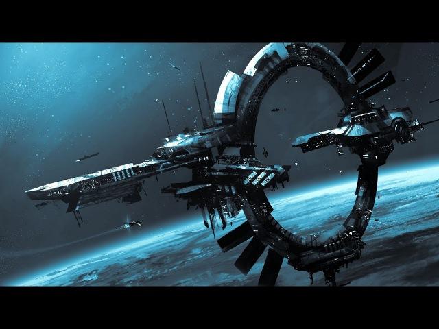Коллайдер ЦЕРН как оккультный контроль над Плоской Землей