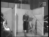 Gabriella Ferri - Sinno' me moro (1972).mpg