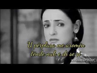 💕Arshi - Hamari Adhuri Kahani me titra shqip - With Albanian Subtitles💕