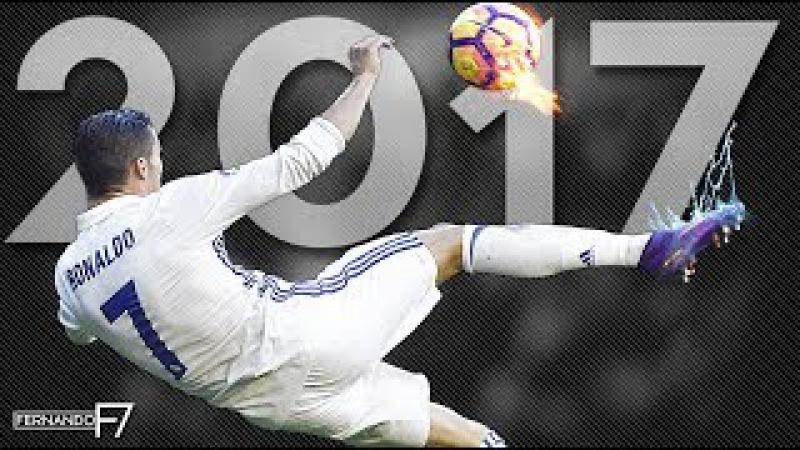 Cristiano Ronaldo ►Unstoppable 201617|Dribbling Skills - Tricks Goals