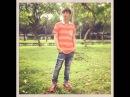 20140618 Radio-premiere Aaron Yan - No Cut [一刀不剪 No Cut]