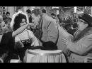 Totò Peppino e la dolce vita 1961 con Totò Peppino Mara Berni Film Completo Italiano