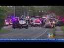 Incident In Austin Unrelated To Bombing Spree