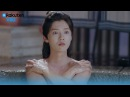 Fighter of the Destiny - EP5 | Luhan's Bath [Eng Sub]