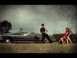 NIGHTFLY - Sarah Jane Morris ft Papik -Let The Music Play
