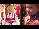 Ильинский фестиваль духовной и народной (фольклорной) музыки, Санкт-Петербург