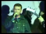 Айфара - 30 яшь (Сектор газа - 30 лет, на Татарском)