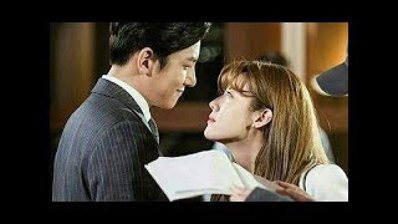 Ji Chang Wook Nam Ji Hyun [JiJi Couple] - Sweet moments [BTS] Part3