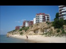 Инвестиции в курортную недвижимость Болгарии, часть 1