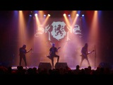 Skogen - Svitjod (Live at