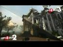 Какие могут быть изменения в Left 4 Dead 3