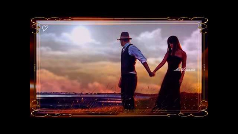 Ретро 80 е - Гуадалупе Пинеда - Historia De Un Amor (клип)