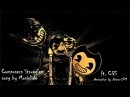 [SFM\BATIM] Composers Struggles ft. CG5. Song by Musiclide (REMAKE)