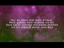 Jesu Blut (Jesus Blood German Translation) - LIFE Worship
