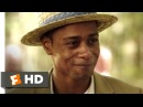 Get Out 2017 - Good to See Another Brother Scene 2/10 Movieclips