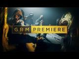 #410 Skengdo x AM - Mansa Musa (Prod. By D Proffit) [Music Video] | GRM Daily