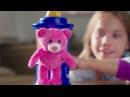 Студия мягкой игрушки Build-a-Bear 90303