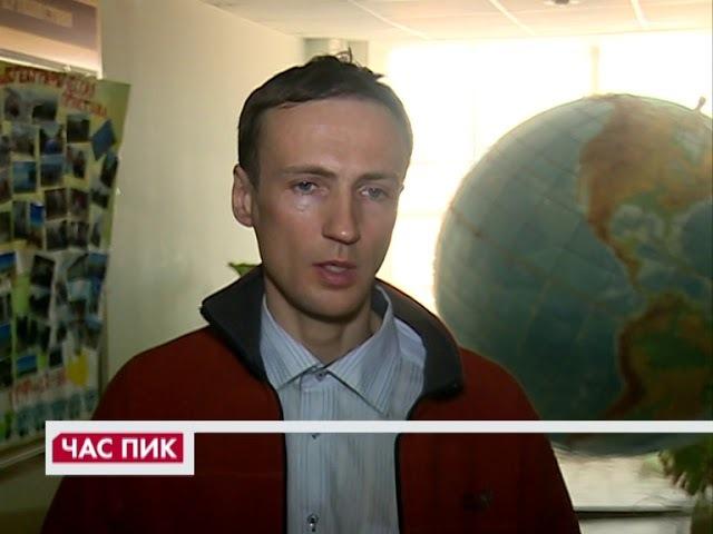 Пермский путешественник Андрей Королёв снова покорит Аляску
