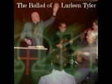 KINGDOM OF HEAVEN - The Ballad of Lurleen Tyler (Official)