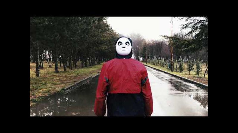 პანდა Panda დუპც ტაპც dupc tapc პროექტის დასასრული смотреть онлайн без регистрации