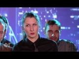 Лига импровизаций Театр 05 лучшие моменты