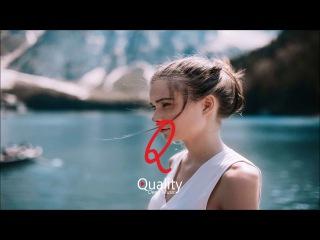Deep Sound Effect feat. Svetlana Voice - Dreaming About You (DJ Aristocrat Remix) [Premiere]