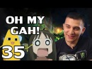 Arteezy - Best Moments 35 - THE MEME TEAM ft OH MY GAH