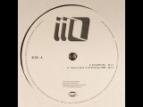 iiO Runaway (Evolved Mix)