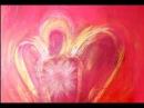 Ангел любви : музыка, привлекающая помощь Ангелов в любви