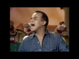 Muppet Songs Harry Belafonte - Day-O (Banana Boat Song)