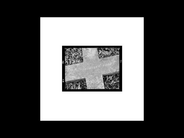 Oscar Mulero - Ataraxia [SEMANTICA70LP]
