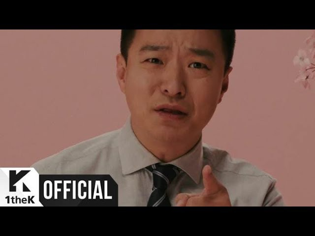 [Teaser] Double V(더블V) (Song Eun I(송은이), Kim Sook(김숙)) _ 3 Do teaser - Stupid Ver.(3도 티저 - 스뜌핏 Ver.)