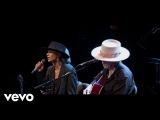 Westernhagen - Luft um zu atmen (MTV Unplugged) ft. Lindiwe Suttle