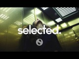 Ryos ft. KARRA - Where We Are (Nathan Rux Remix)