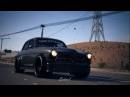NFS PAYBACK Volvo Amazon P130 | Fully Upgraded | LVL 399 | OFFROAD