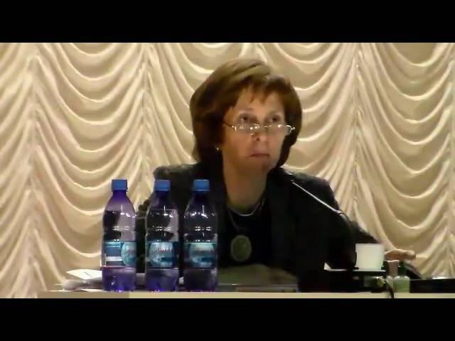 Севостьянова Татьяна Ивановна Результаты применения ACLON