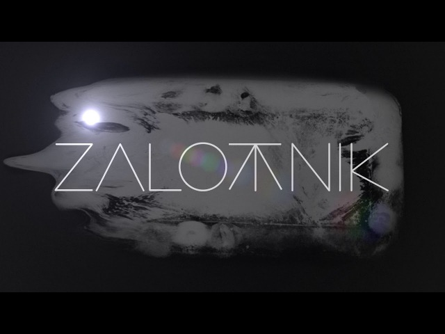 PhaNtomX Zalozhnik Deep House Official Remix