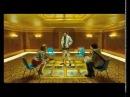 Chatroom (2010) - VOSTFR